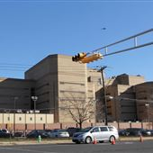 Camden County Jail