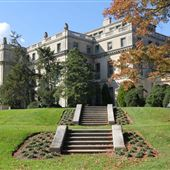 Woodrow Wilson Hall, Monmouth University