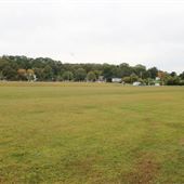 Old Frenchtown Field